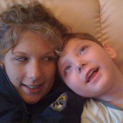2008 avec tata