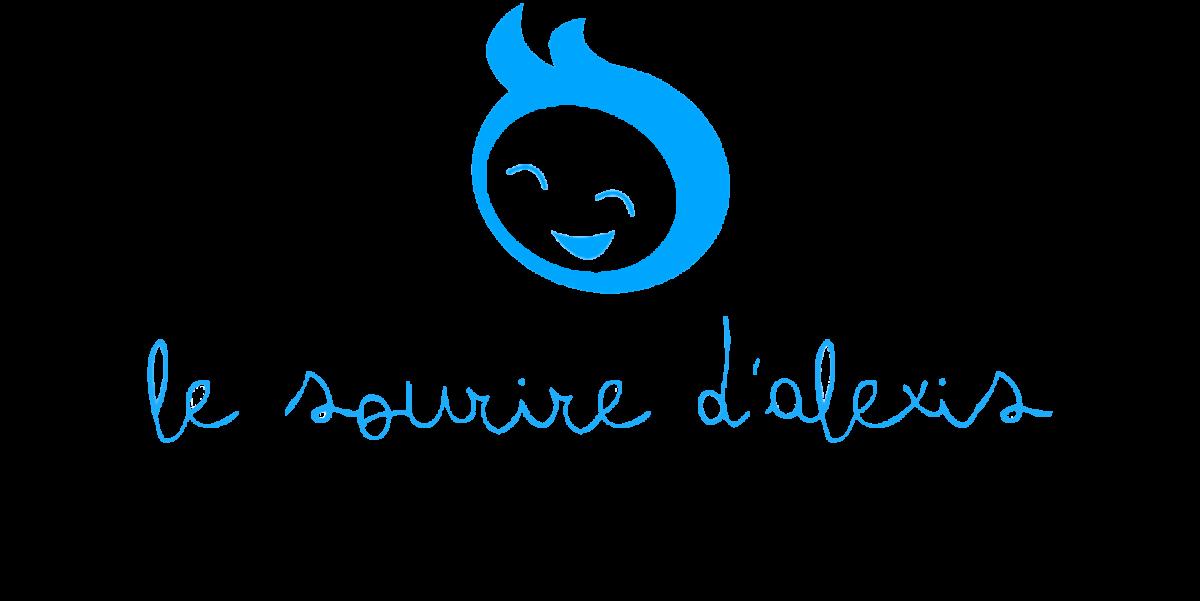 Asso alex logo01 2